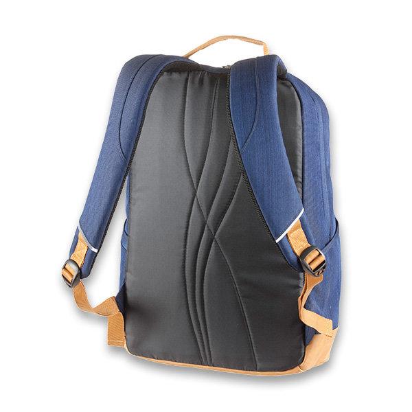 Studentský batoh Walker Pure Concept Blue 7743108b08